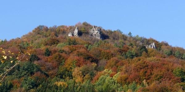 Blick zur Rodenstein_Felsengruppe