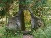 Hankertsmühle   - © Quelle: Agentur arcos