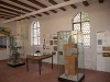 Römermuseum   - © Quelle: Agentur arcos