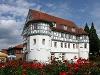 Schloss Lautereck   - © Quelle: Agentur arcos