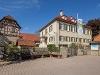 Museum Welzheim   - © Quelle: Agentur arcos