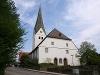 Kirche St. Agatha   - © Quelle: Agentur arcos