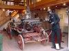 Museum Berglen   - © Quelle: Agentur arcos