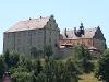 Schloss Untergröningen   - © Quelle: Agentur arcos