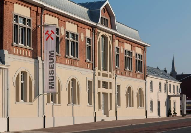 Meinestadt De Aachen