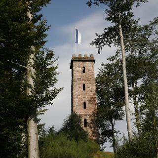Haberer Turm