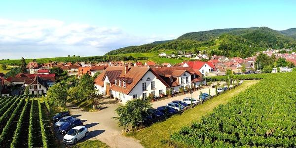 Landhotel_Gernert_Panorama