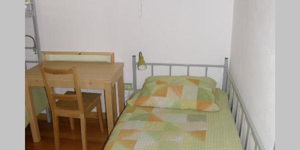 Apartma Savli 2