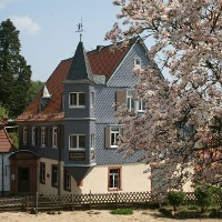 Drachenmuseum
