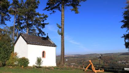 Löschemer Kapelle Wasserliesch (3)