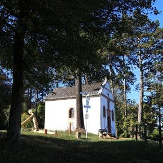 Löschemer Kapelle Wasserliesch (5)