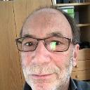 Profilbild von Hubert Fischer