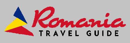 LogoDigital Travel Guide S.R.L.