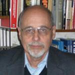 Klaus Dollny