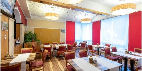 Restaurant Cuuk