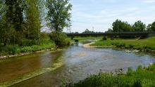 ParadiesTour Quellregion Donau-Runde: zwischen Brigach und Breg