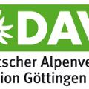 Profilbild von DAV Sektion Göttingen
