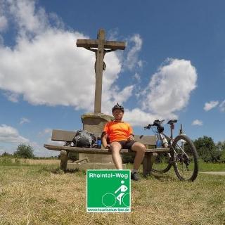 Murgtalradweg & Kinzigtalradweg Kombination