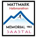 Profilbild von Mattmark Memorial 1965 Halbmarathon