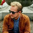 Profilbild von LuKas Zettl