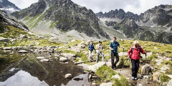 bergeplus-3-tschiffernella-c-montafon-tourismus_da