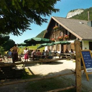 Auerhütte