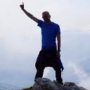 Profilbild von Andreas Molitor