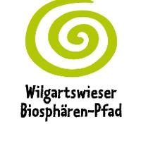 Markierungszeichen Wilgartswieser Biosphären-Pfad