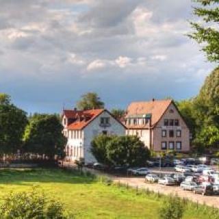 Bremerhof