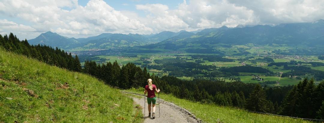62d474b243022e Wandern in Deutschland  die schönsten Touren der Region
