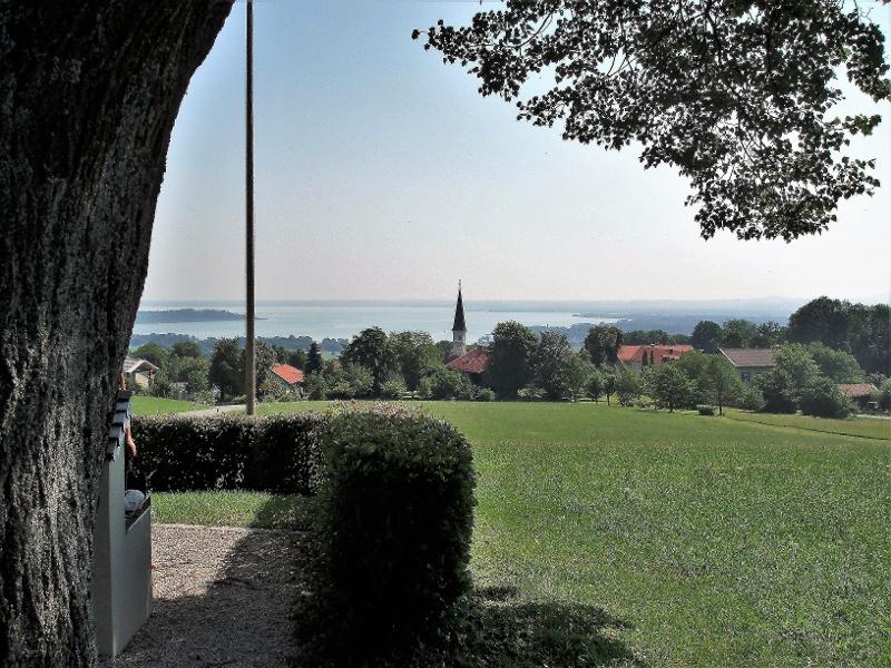 Hittenkirchen-Runde