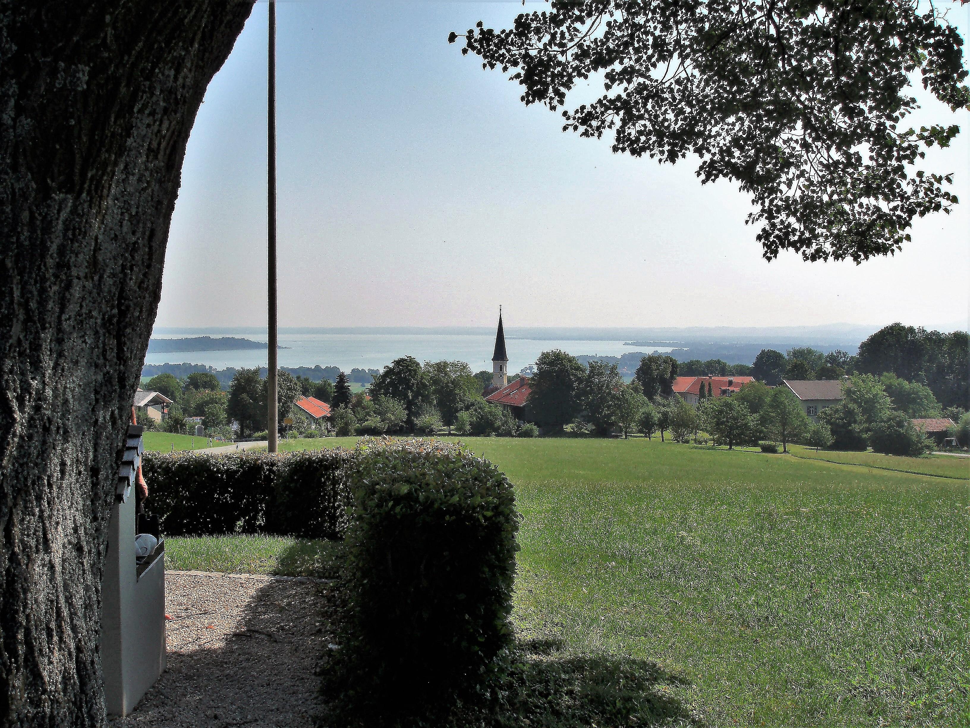 Hittenkirchen