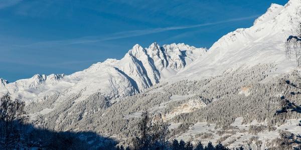 nordlichtphoto.com - Brigels
