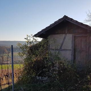 Prüßberg