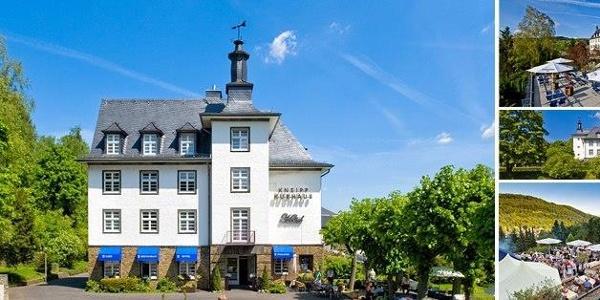 Kurhaus Bad Münstereifel