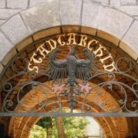 Stadtarchiv Aachen