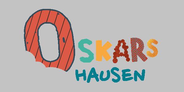 Logo Oskarshausen