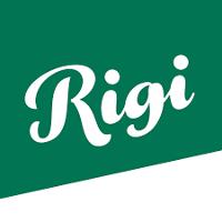 לוגו Gäste-Service Rigi