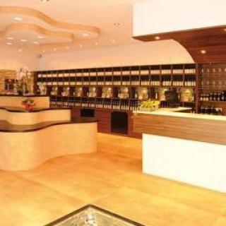 Destillerie Zweiger: Schnapsothek