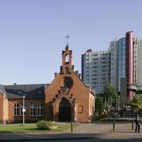 Capella-Hospitalis