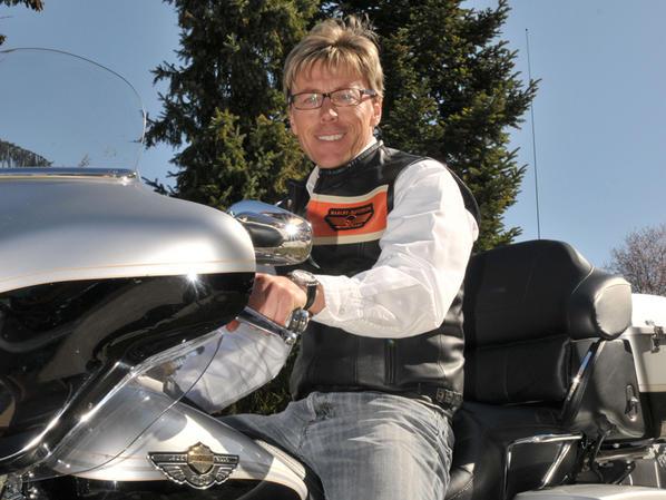 Unser Hochschwarzwald Botschafter empfiehlt