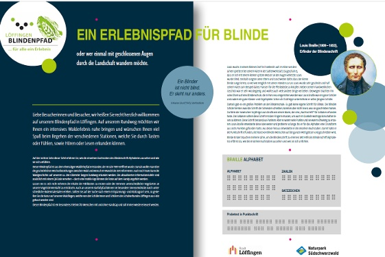 Edelweiss Klettergurt Lirik : Vernichtungsangst bei kindern