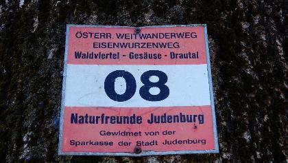 Eisenwurzenweg 08