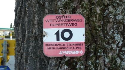 Rupertiweg 10