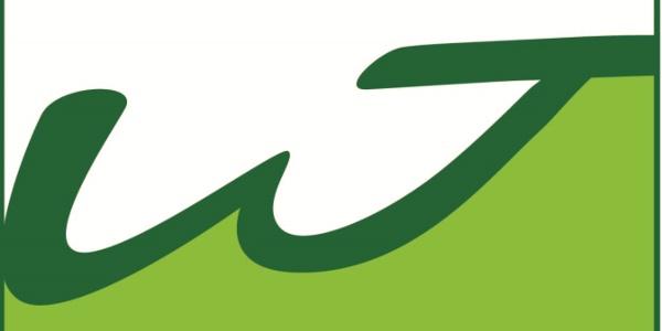 Logo Wäller Tour