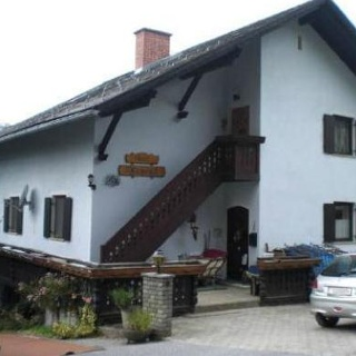 Gästehaus Konrad