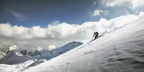 Madrisa-Rundtour-Winter-Montafon-Tourismus-Stefan-