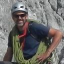 Foto de perfil de Martin Kresser
