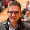 Profilbild von REDERLECHNER MARTIN