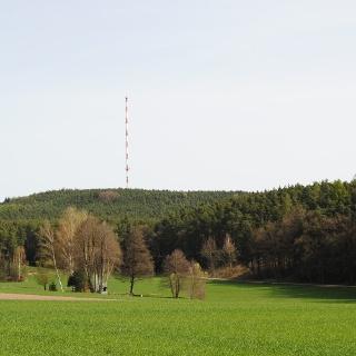 Der Heidenberg